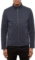 Ted Baker Noah Quilted Jacket
