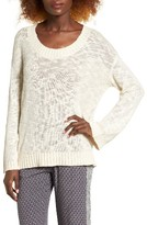 O'Neill Women's Manon Sweater