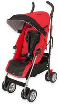Maclaren BMW® M Stroller in Crimson