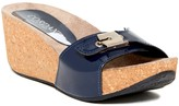 Cordani Aries Sandal