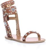 Isabel Marant Elvis Sandals