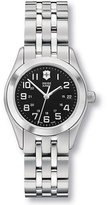 Victorinox Women's 241047 Classic Alliance Watch