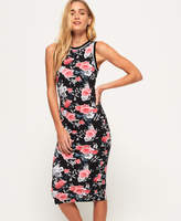 Superdry Hanna Bodycon Dress