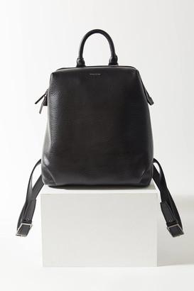 Matt & Nat Vignelli Vegan Leather Backpack