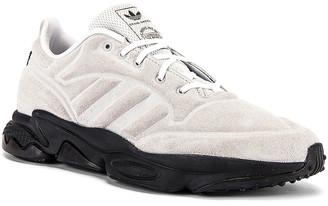 adidas by Craig Green Kontuur II in Grey | FWRD