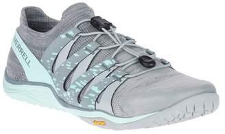 Merrell Trail Glove 5 3D Sock Sneaker