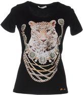 Ean 13 T-shirts - Item 37932484