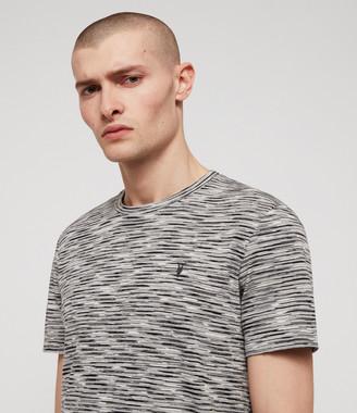 AllSaints Ronan Crew T-Shirt