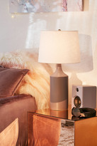 Urban Outfitters Taylor Table Lamp