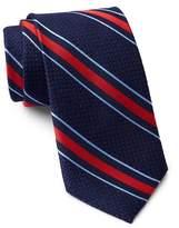 Tommy Hilfiger Silk Grenadine 1 Tie