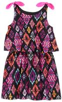 Gymboree Diamond Dress