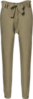 A.L.C. Ansel Belted Pants