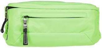 Prada Boxy Belt Bag