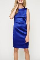 InWear Zoelle Dress