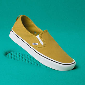 Vans Stretch Canvas ComfyCush Slip-On SF