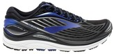 Brooks Transcend 4 Men's Running Shoes
