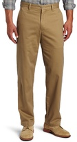 Dockers Big-Tall Saturday D3 Classic Fit Flat Front Pant