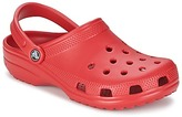 Crocs CLASSIC Red Pepper