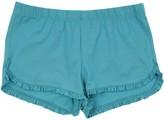 Il Gufo Shorts - Item 13063764