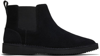 Toms Skyline Boots