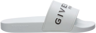 Givenchy Spectre Slides