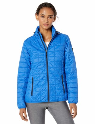 Cutter & Buck Women's Rainier Jacket