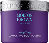 Molton Brown Women's Ylang-Ylang Comforting Body Polisher