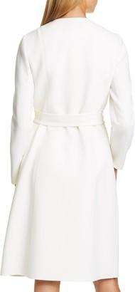 Lafayette 148 New York Margo Wool Jacket