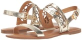 Tommy Hilfiger Lunia Women's Shoes