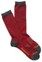 Cole Haan Zerogrand Flat Knit Socks