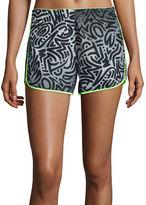 Reebok Running Essentials Woven Shorts