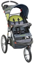 Baby Trend Expedition Jogger - Carbon
