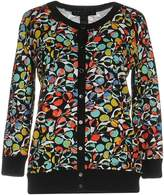 Marc by Marc Jacobs Cardigans - Item 39739227