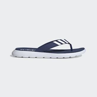 adidas Comfort Flip-Flops