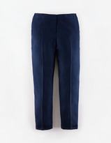 Boden Workwear Chelsea Pant