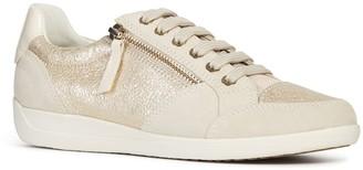 Geox Myria Flat Sneaker