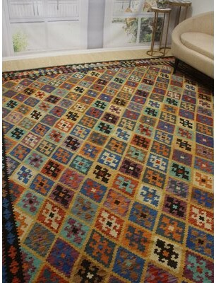 Wool Mix Carpets Shop The World S Largest Collection Of Fashion Shopstyle