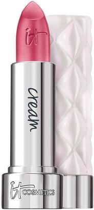 It Cosmetics Pillow Lips Lipstick