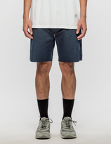 Penfield Yale Shorts
