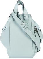 Loewe Hammock bag - women - Leather - One Size
