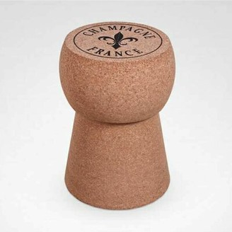 Cork Stool Shop The World S Largest Collection Of Fashion Shopstyle