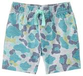 Gymboree Camo Shorts