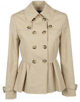 Moschino Casual Jacket
