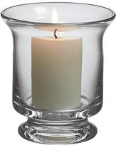 Simon Pearce Revere Hurricane Candle Holder - S