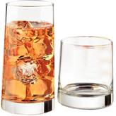 Libbey Cabos 16 Piece Glass Set