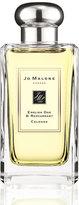 Jo Malone English Oak & Redcurrant Cologne, 3.4 oz./100ml