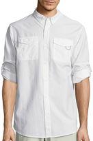 Columbia Glen Meadows Long-Sleeve Shirt