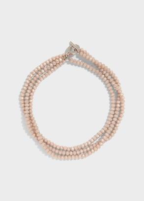 Phase Eight Lexi Sparkle Beaded Necklace
