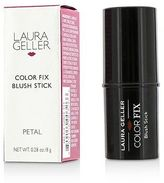 Laura Geller NEW Color Fix Blush Stick (#Petal) 8g/0.28oz Womens Makeup
