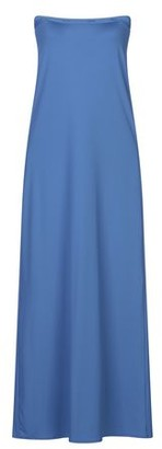 Christies 3/4 length dress